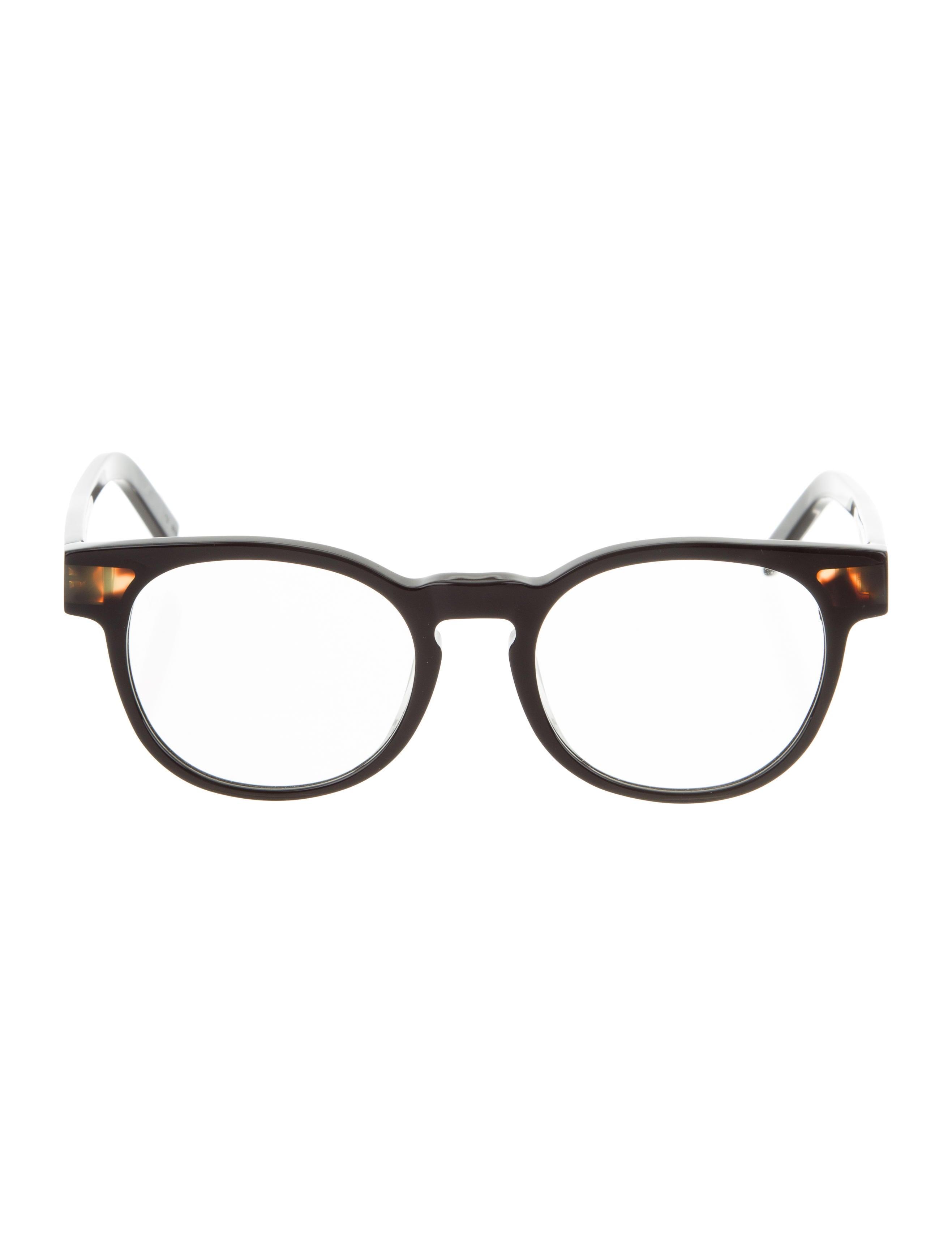 8a4e3a8867 Louis Vuitton 2018 Jungle Sunglasses w  Tags - Accessories ...