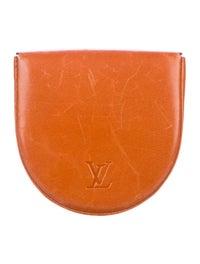 où puis je acheter super promotions qualité parfaite Louis Vuitton Nomade Porte-Monnaie Cuvette - Accessories ...