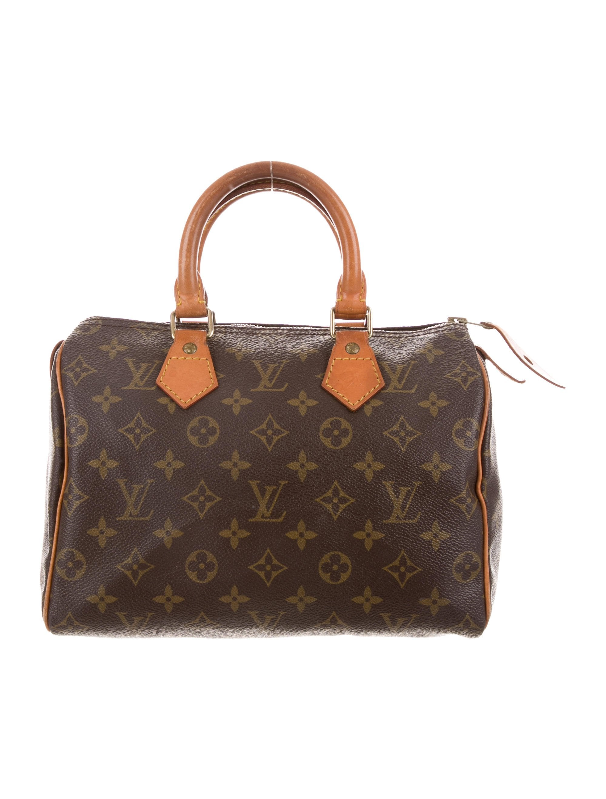 Handbags   The RealReal 23816a69fc