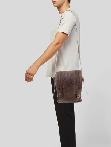 Louis Vuitton Compagnon Brown Terre Damier Geant Canvas Messenger Bag  Reebonz United Arab Emirates Source · Louis Vuitton Damier The RealReal b7980cb7468a5
