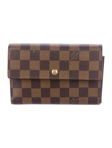 Louis Vuitton Women  3b74e9807