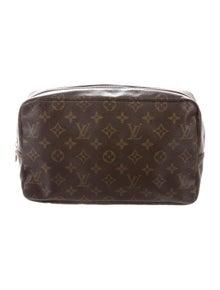 11a64a3d35c07c Toiletry Bags