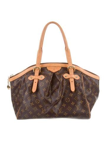 Louis Vuitton Handbags  c8dc4c20cc