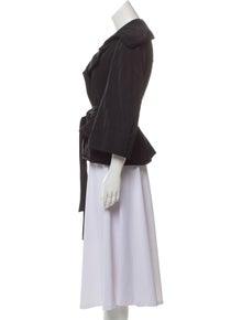 b589f9d2d552 Louis Vuitton Jackets