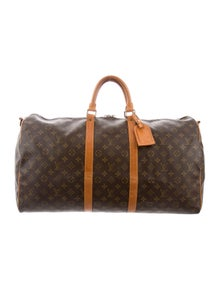 d16565707f8 Louis Vuitton Women