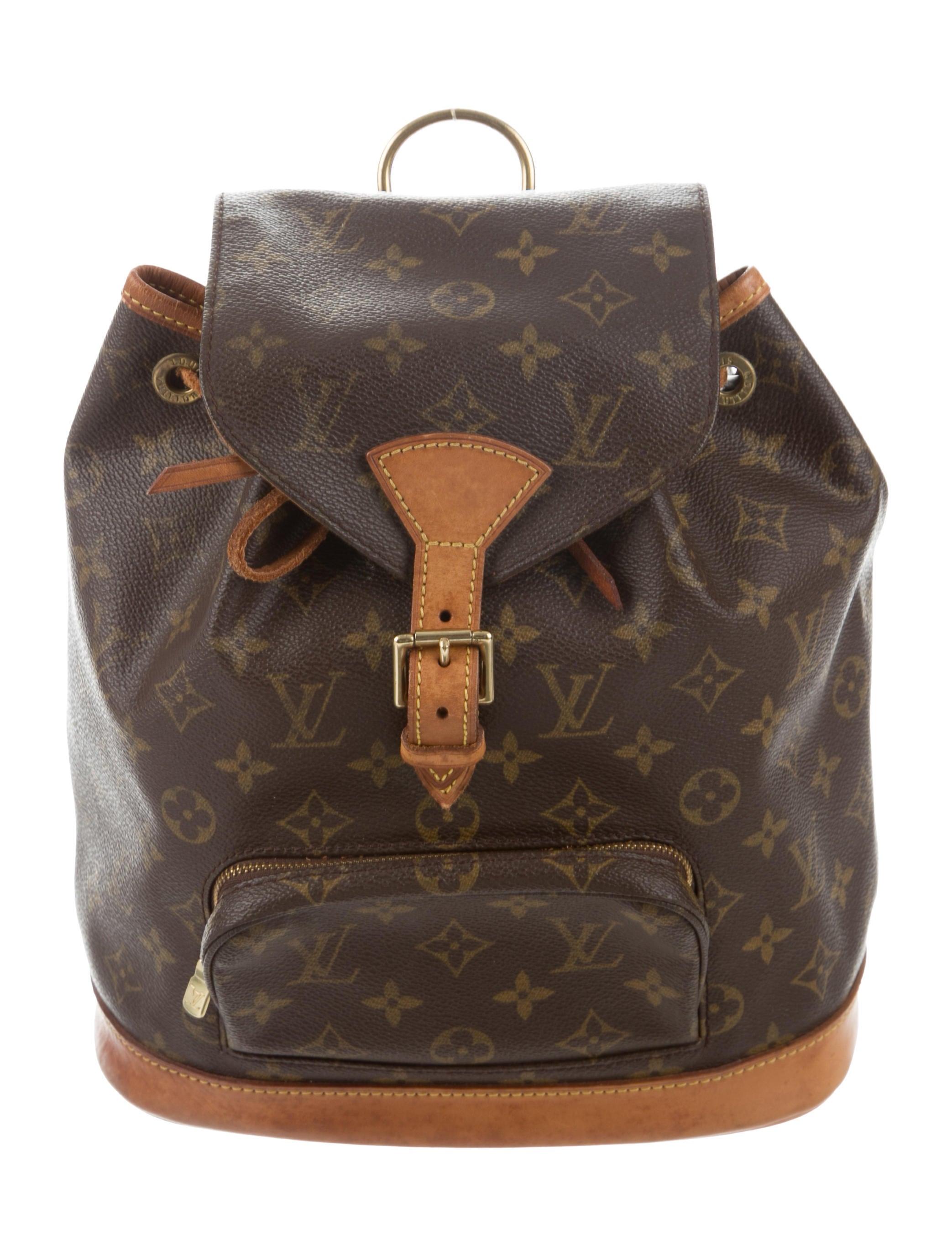 6f6e6198e072 Backpacks