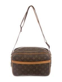e38b01b8d5fb Crossbody Bags