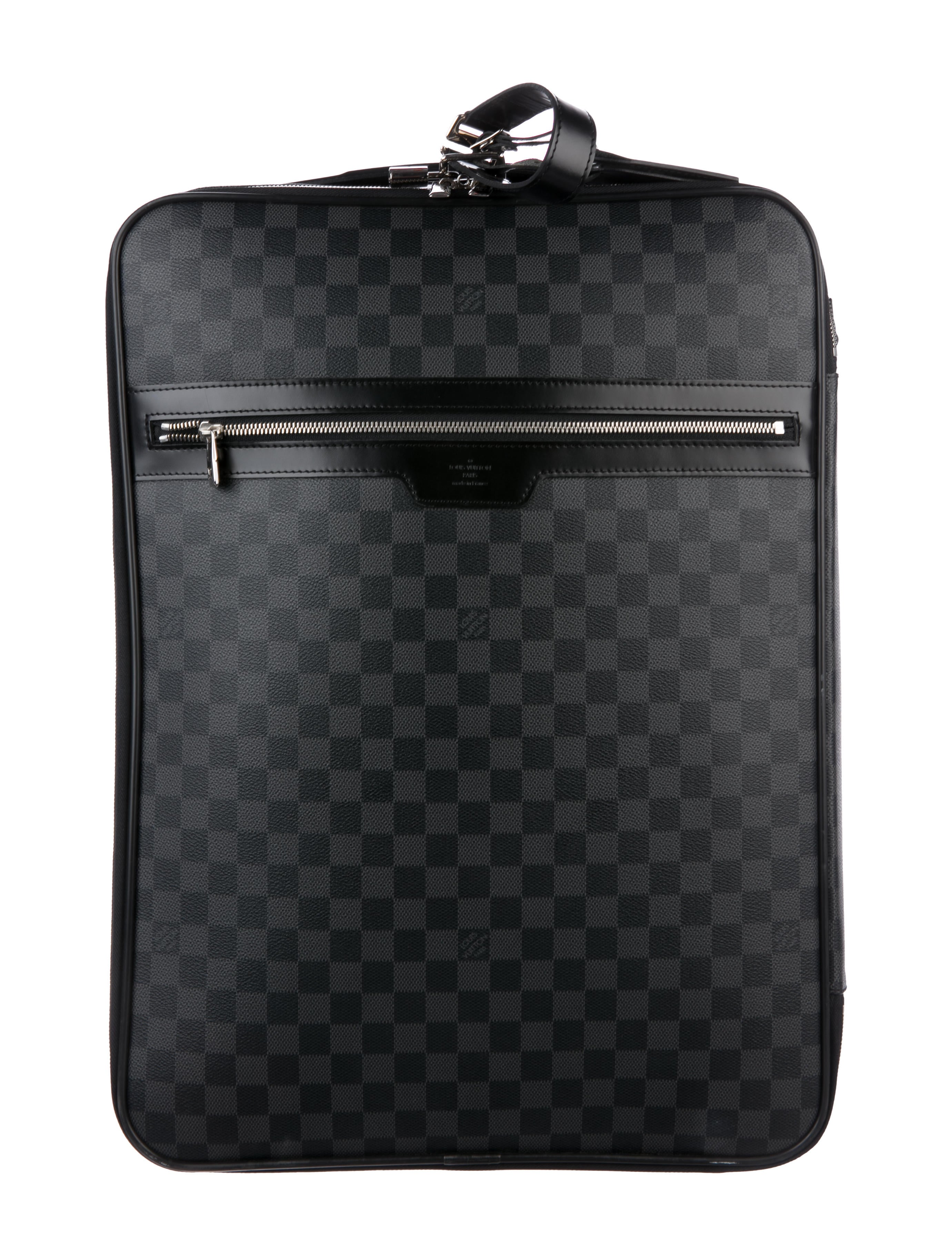 257f6f0bf38b Louis Vuitton Men