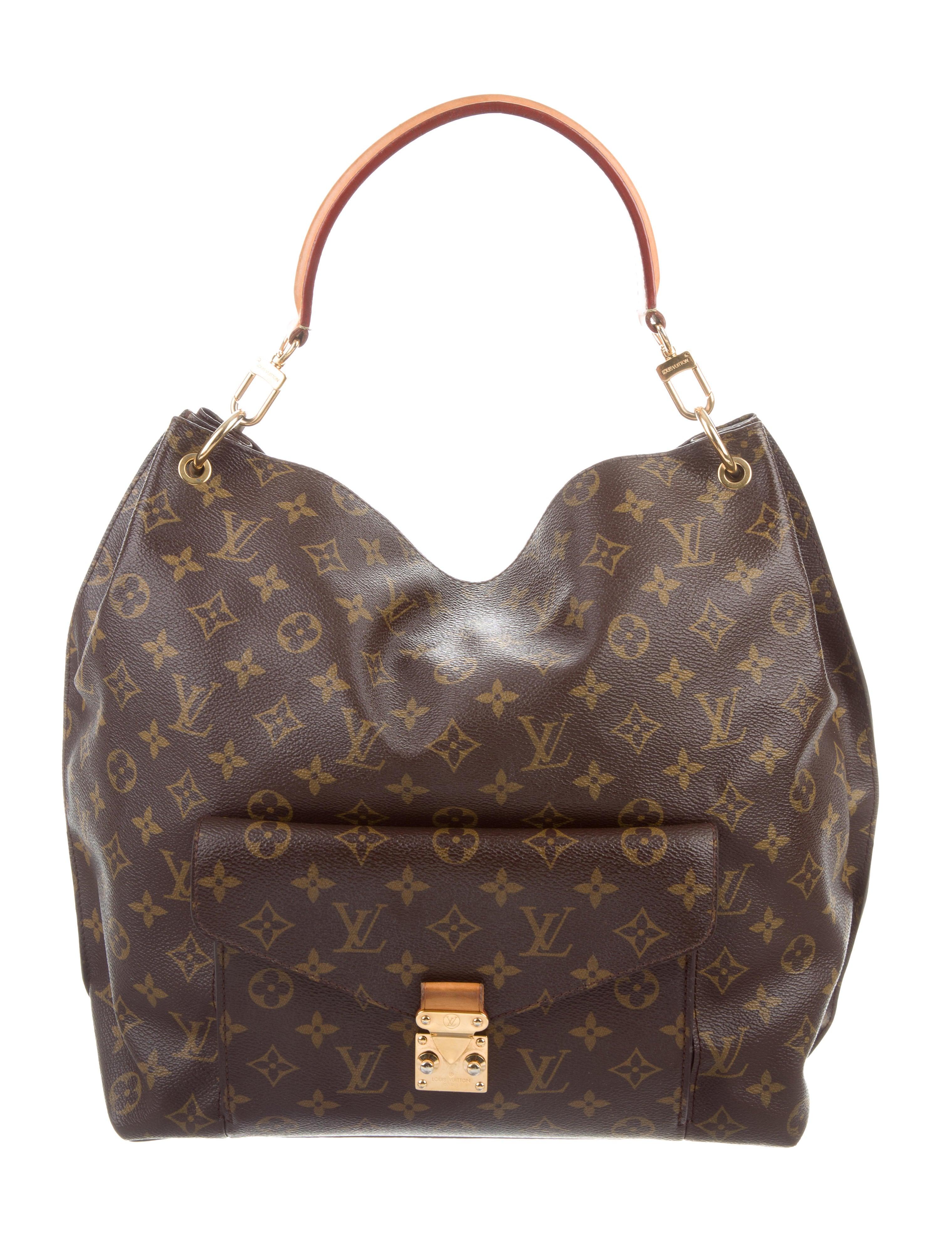 Louis Vuitton Handbags  489fabdc9eb53