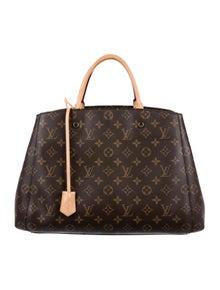 Louis Vuitton b2bf36af0af21
