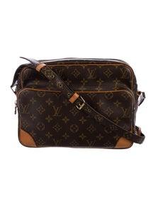 70b0f5d7fa84 Louis Vuitton Messenger Bags
