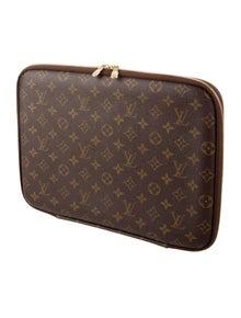 e175cd1919f2 Louis Vuitton Technology