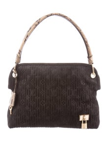 6a3ecda81191 Louis Vuitton Handbags