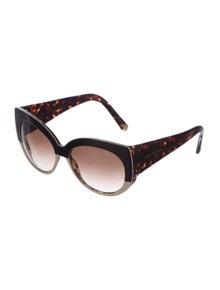 b72a57cd290 Louis Vuitton Sunglasses
