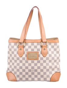 b91aeee61fab Louis Vuitton Handbags