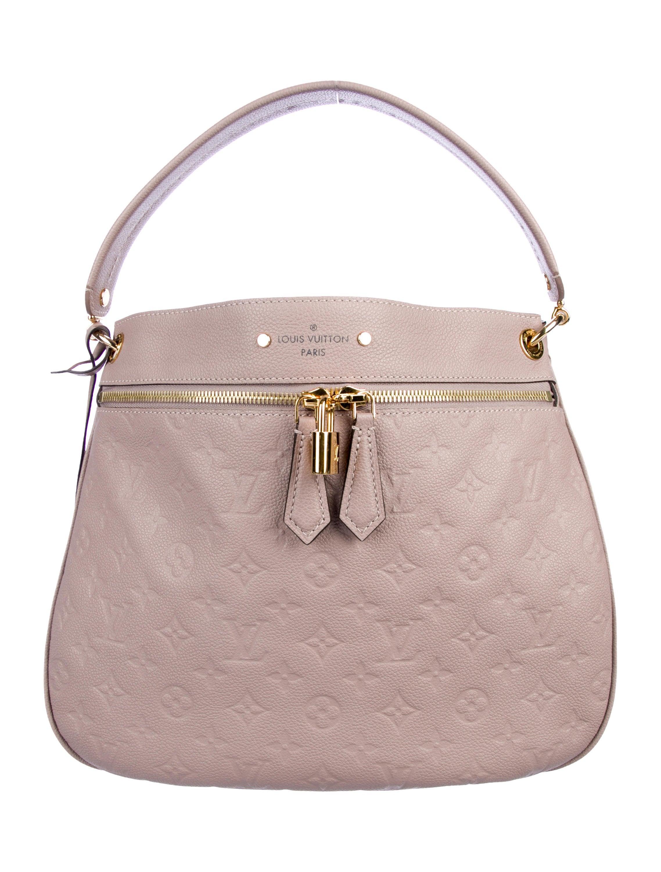 063fbda3ba6f Louis Vuitton Handbags