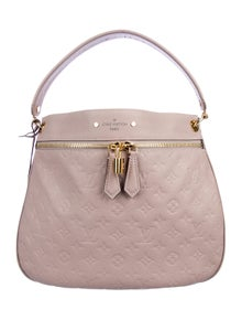 2db4fe9d0c4b Louis Vuitton Handbags