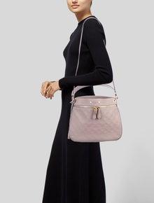Louis Vuitton 2ff4fde7cb212