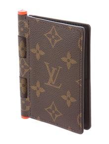 7e56dd70ae11 Louis Vuitton Accessories