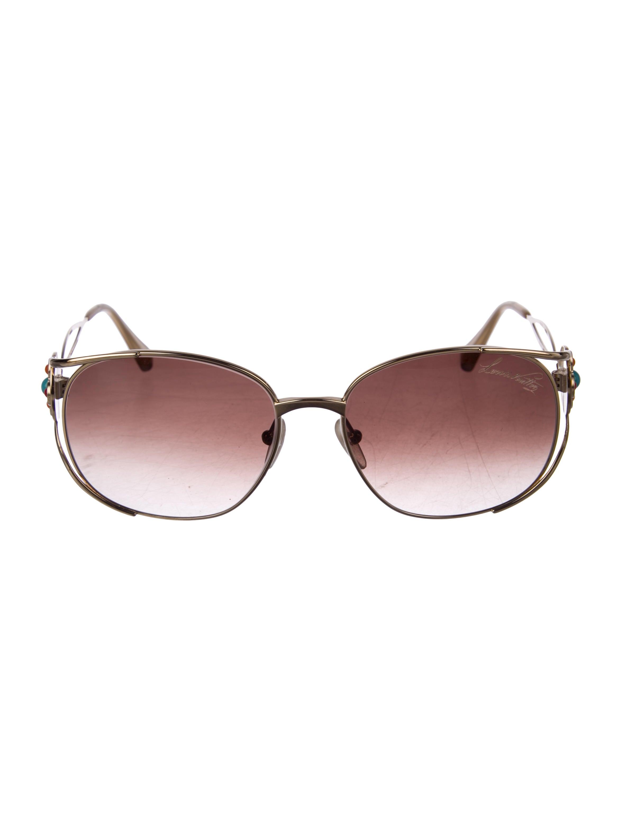 76b496a58a1b Sunglasses