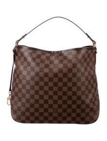 23ca80f1f6b5 Louis Vuitton