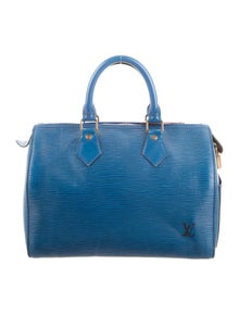 Louis Vuitton 6a6e15bd303a8