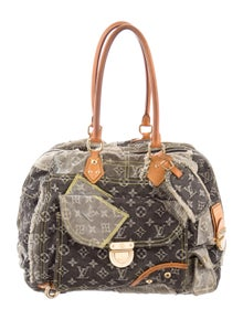 5689a3f060 Louis Vuitton