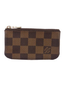 d665f9eef249 Louis Vuitton Wallets