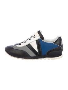 1ec28f6475da Louis Vuitton Shoes