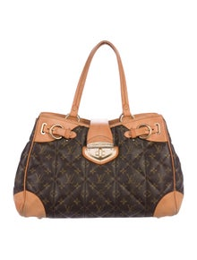 f7531765a685 Louis Vuitton Handbags
