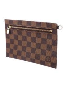 4580a2b12e060 Louis Vuitton Handbags
