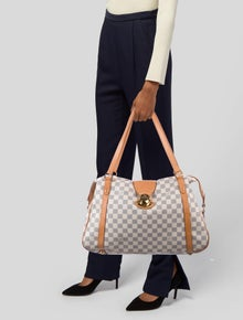 8b00d6c69f402 Louis Vuitton Handbags