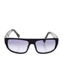 f6802ebeae7c Louis Vuitton Sunglasses
