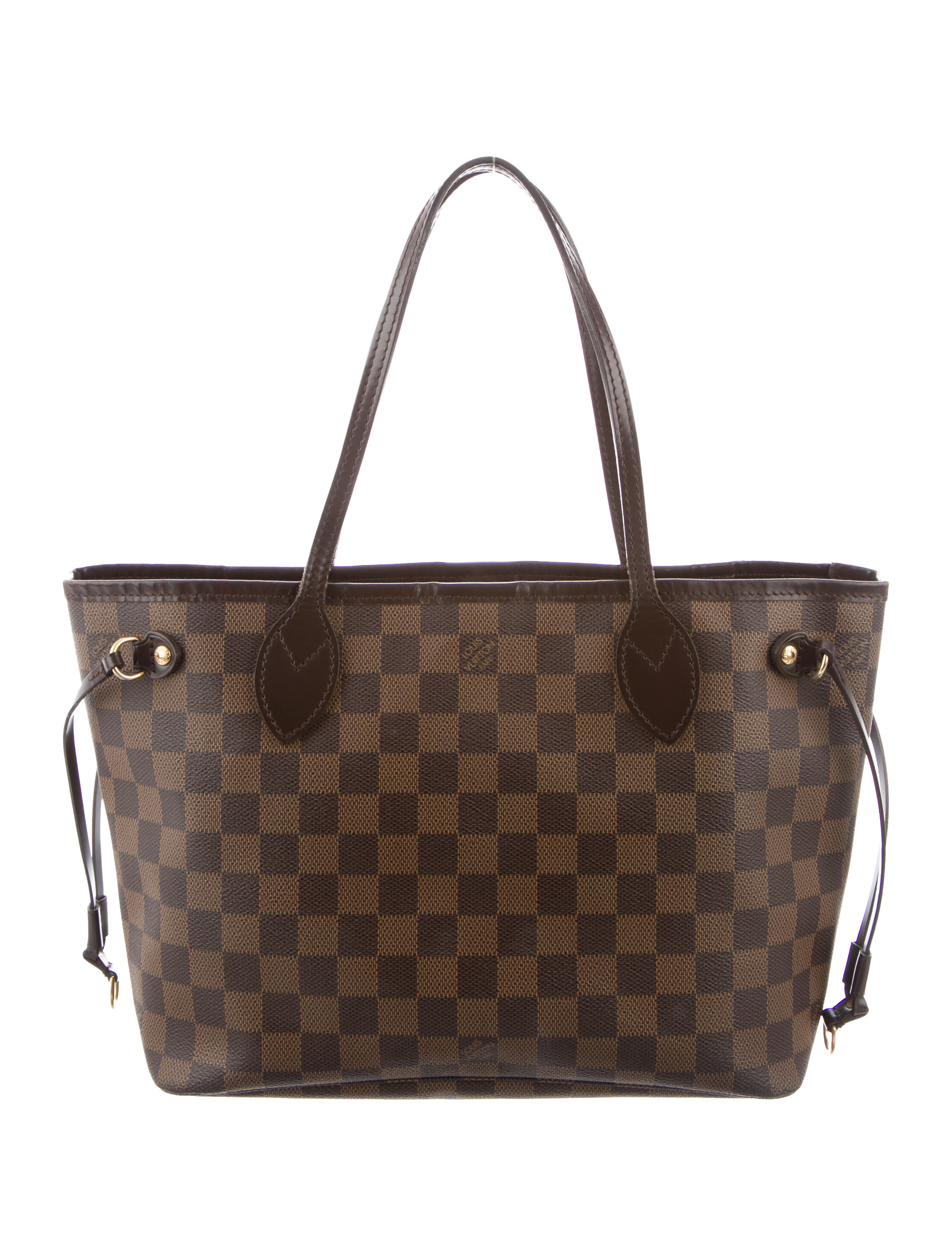 1f8e4f72dfa9 Louis Vuitton Handbags