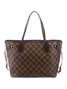 8b00d6c69f402 Louis Vuitton Handbags