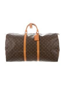 871dd95f016 Louis Vuitton Men