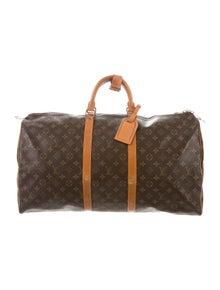 7e3c6ffaf42e Louis Vuitton Men