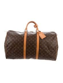 8c97baf82dfd Louis Vuitton Men