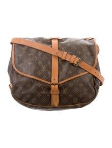 205b5da8e37 Louis Vuitton Handbags