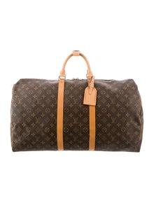 11eea5374c0 Louis Vuitton Men