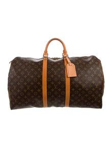 3cc21d926afd Louis Vuitton
