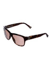6b429f1695f1f Louis Vuitton. Damier PM Sunglasses