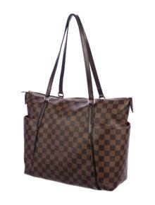 48e9d9ea6b10 Louis Vuitton Handbags