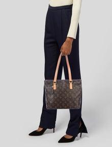 5de92e4cea07 Louis Vuitton Handbags