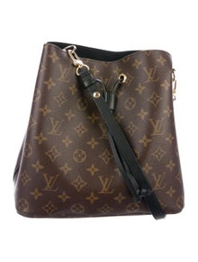 71d9a9ed681a Louis Vuitton Handbags