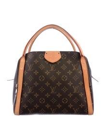 f230a830db10 Louis Vuitton Handbags