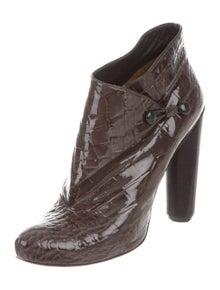 541448c01f6 Louis Vuitton Shoes