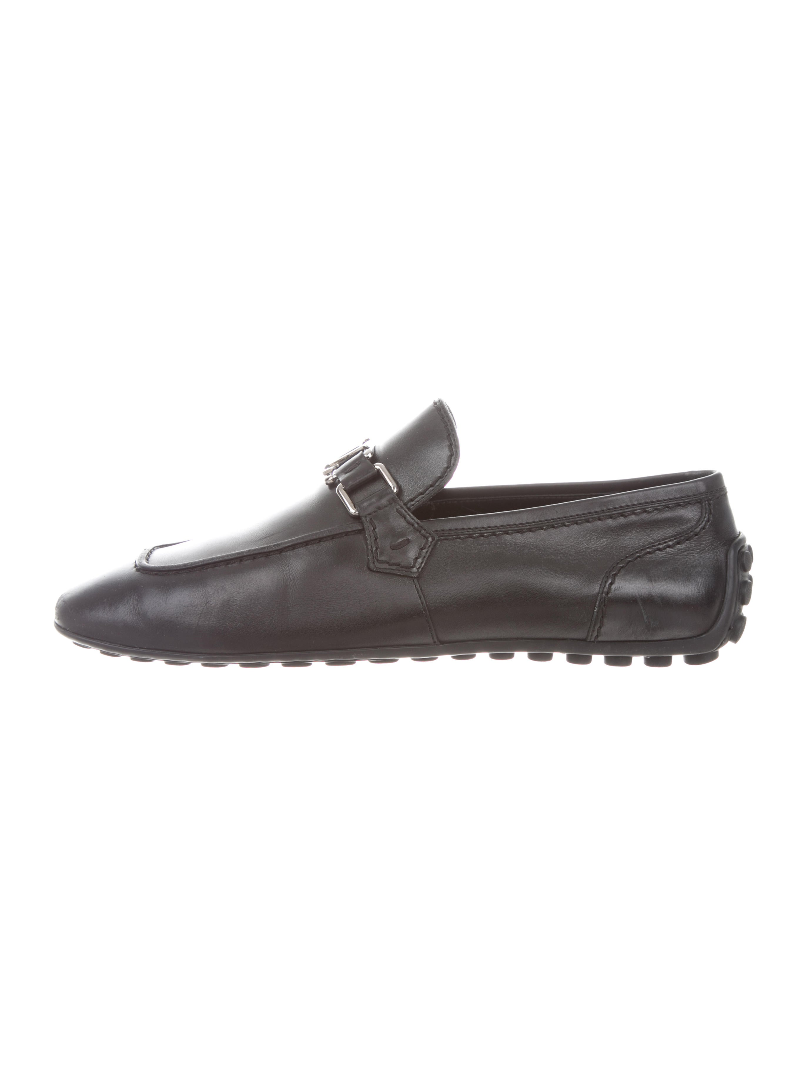 e8705c5d7b8c Louis Vuitton Shoes