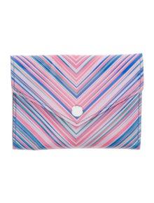 9e746b51153 Louis Vuitton Women