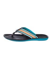 85b8f4fa06f Louis Vuitton Shoes